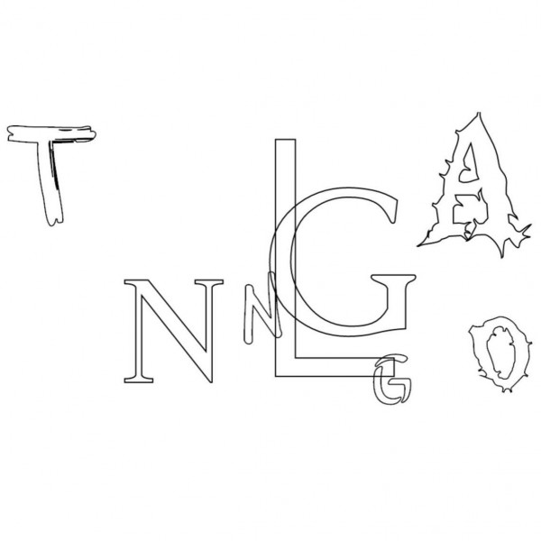 Thumbnail for Longtang